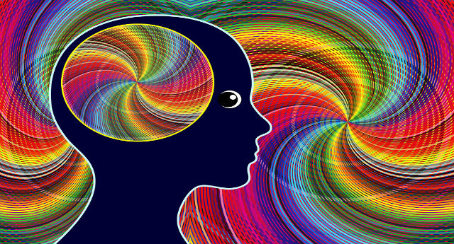 Ayahuasca : Can psychotropic drugs play a role in spiritual recovery from addiction?