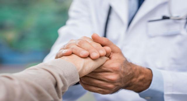 Drug Addiction Treatment – Acupressure