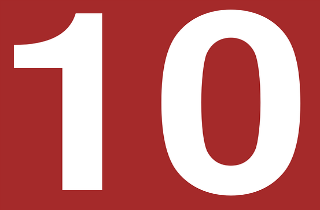 Top 10 steps in drug addiction intervention