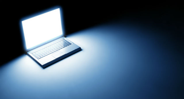 Is internet addiction for real?