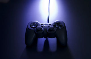 What are the social consequences of video game addiction?