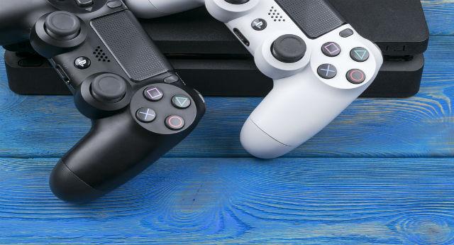 Video game addiction: the basics