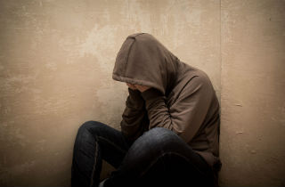 Heroin withdrawal – what it's really like
