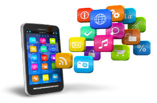 New drug addiction treatment ideas: iPhone apps