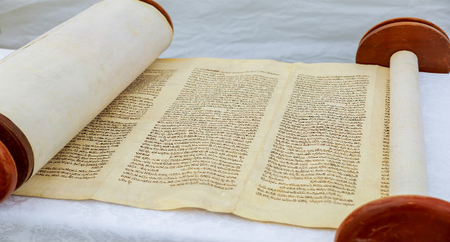 Jewish religion and the 12 step program of AA