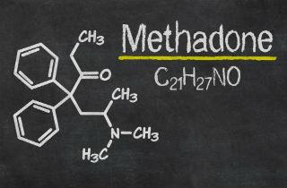 Methadone treatment guideline in opiate addiction-is longer better?