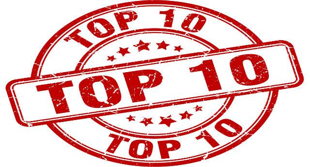 Top 10 signs of vicodin addiction