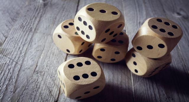 Is gambling an addiction?