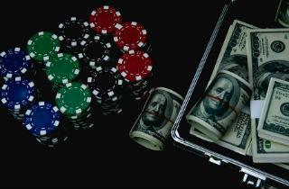 Gamblers Anonymous (GA) sponsors and sponsorship