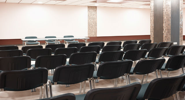 What to expect from your first Gamblers Anonymous meeting