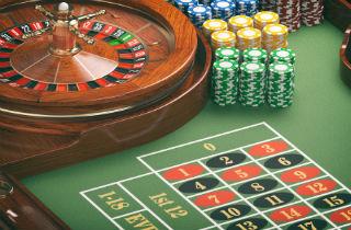 Women in Gamblers Anonymous