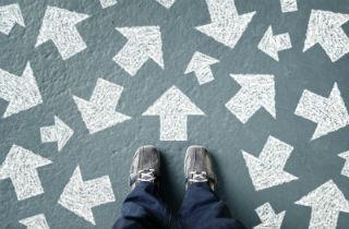 AA alternatives to 12 steps