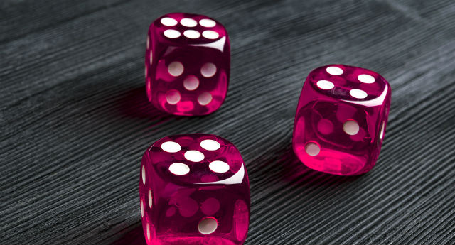 Can women become gambling addicts?