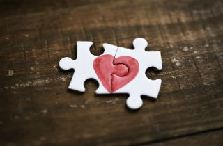 Codependent relationships with an addict or alcoholic
