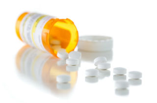 Vicodin 500 mg: Can you get physically dependent or addicted?