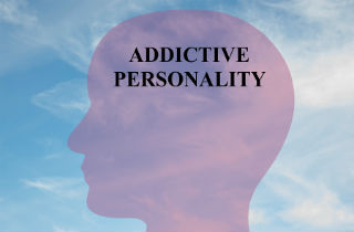 Addictive Personality – Do I have one