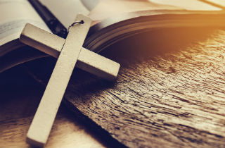Adolescent chemical dependency – 3 Biblical ways to help your child