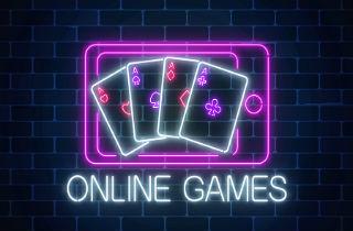 Impact of internet gambling