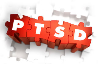 PTSD support groups