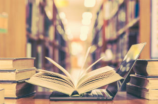 Self-help books for addiction recovery