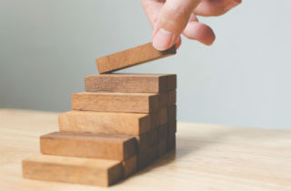 Working the 12 steps of AA – A lifelong effort or not?