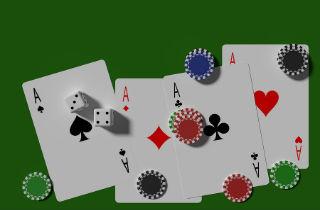 How gamblers quit gambling