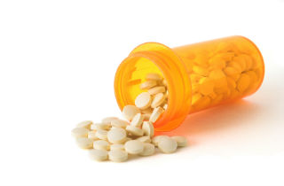 OxyContin withdrawal symptoms: How to find treatment, relief and help