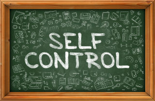 Self esteem building for addicts: How can I recover a healthy sense of self?