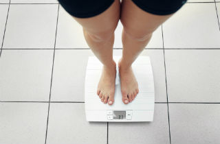 Does Adderall cause weight loss?