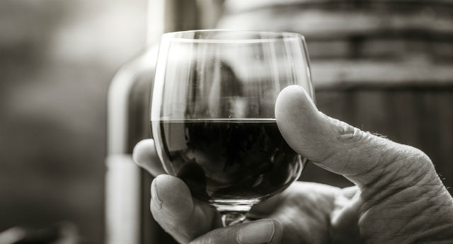 Is alcoholism rehab required to overcome alcohol addiction?