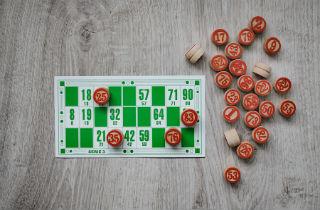 Bingo addiction: Can you become addicted to Bingo?