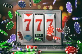Does gambling ruin lives?