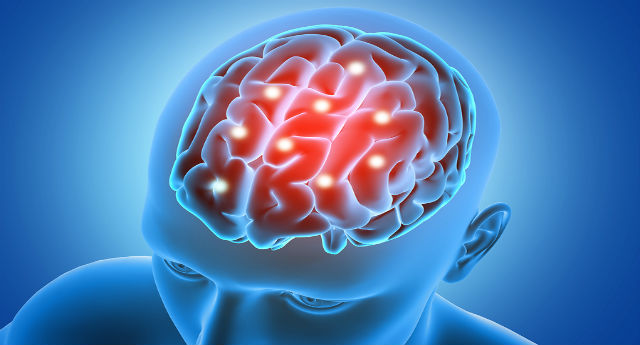Does CBD cause brain fog?