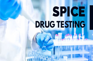 Does synthetic weed show up on drug tests?