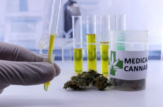 Does weed cause cancer?
