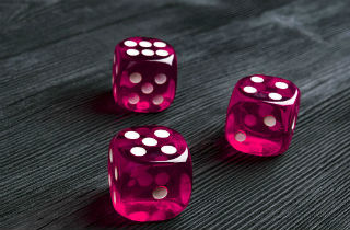 Can you get addicted to gambling?