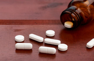 Can you get addicted to klonopin?