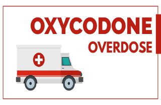 Can you overdose OD on oxycodone?