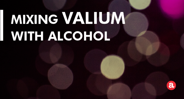 can you get addicted to valium