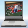 Online gambling effects and health