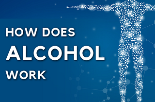 How Does Alcohol Work?