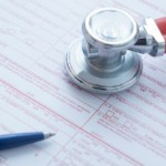 Does Aetna insurance cover Drug Rehab?