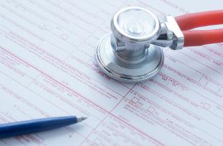 Insurance for drug rehab & alcoholism treatment