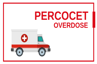 Can you overdose (OD) on Percocet?