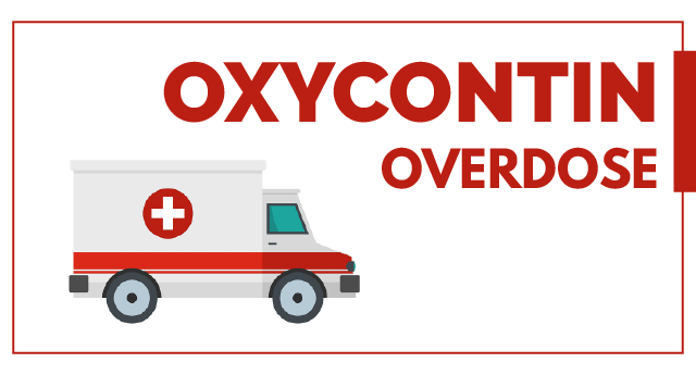 Can You Overdose (OD) On OxyContin?