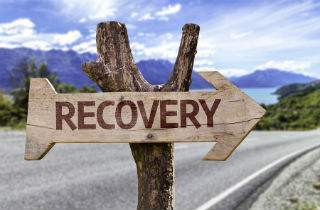 Psychological principles of addiction and its treatment