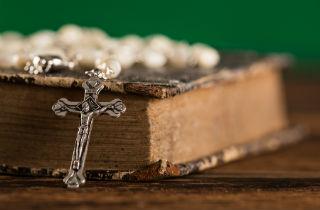 Biblical Christian help for drug addiction