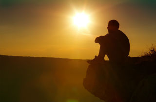 Spiritual healing from addiction - How can I start?