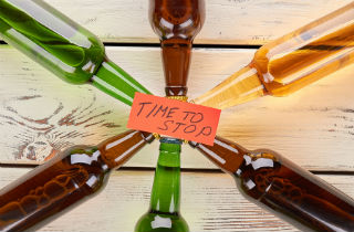 What are treatments for alcoholism, alcohol abuse, and alcohol addiction?