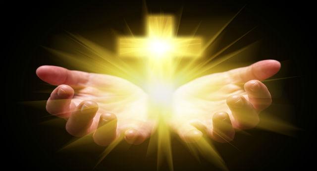 Christianity and addiction